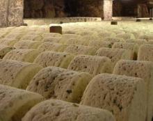 caves-roquefort-visites.jpg