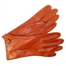 gants-cuir-location-vacances.jpg