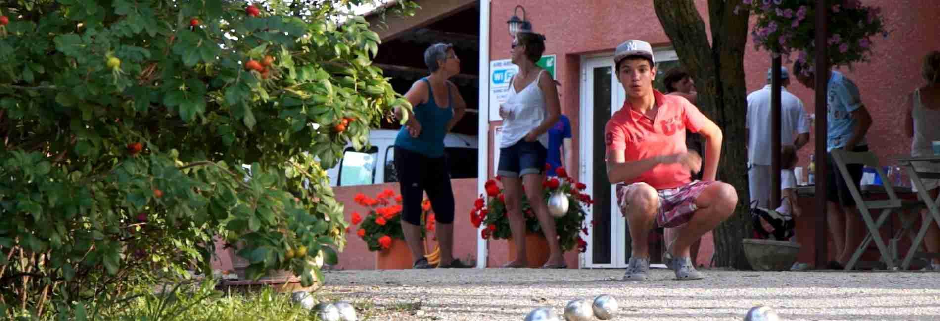 accueil-village-vacance.jpg