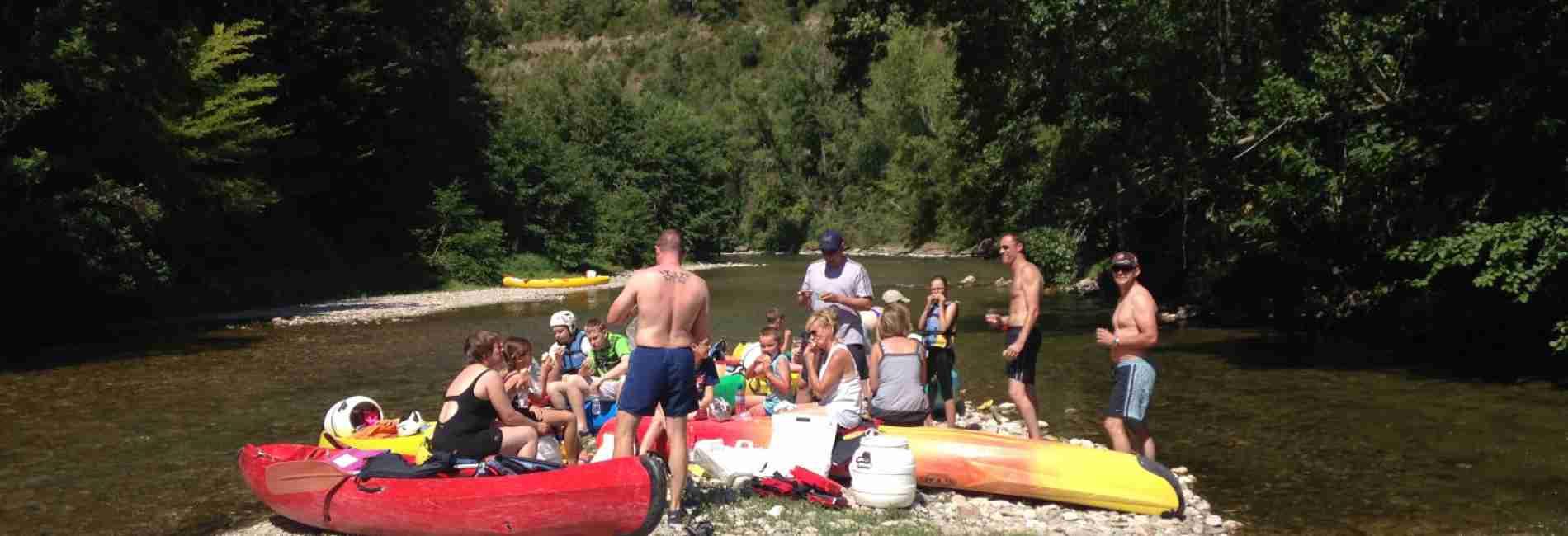 kayak-village-vacance.jpg