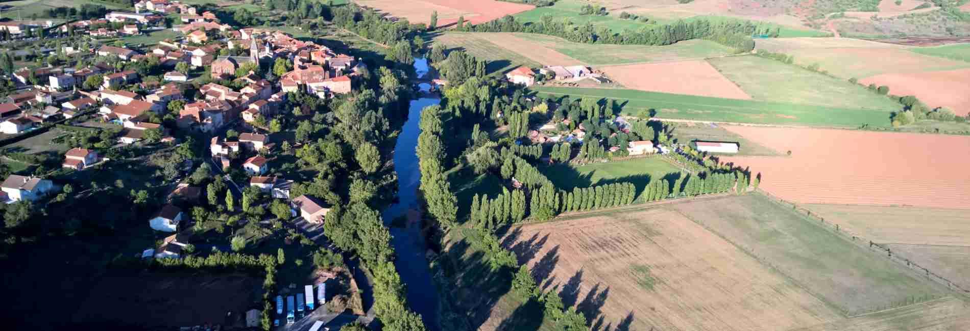 vue_ciel-village-vacances.jpg