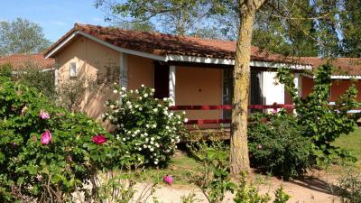 chalet-village-vacances-gites