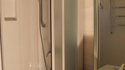 salle_de_bain-gites.JPG