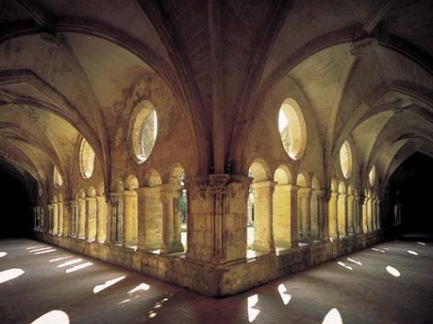 abbaye-sylvanes-gites.jpg