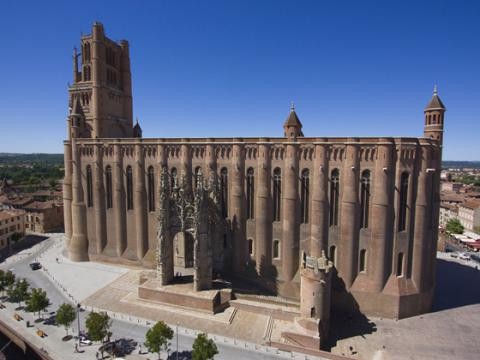 cathedrale-albi-gites.jpg