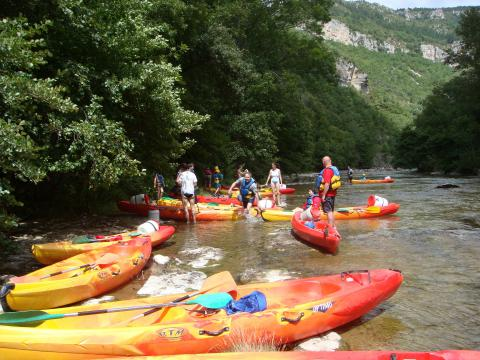 kayak-location-de-vacances.jpg