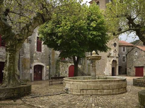 sainte-eulalie-de-cernon-village-de-gites-vtt.jpg