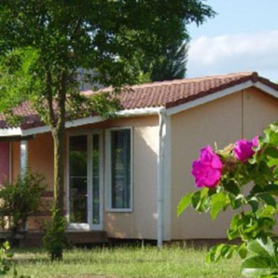 chalet-1-village-vacances-gites.jpg