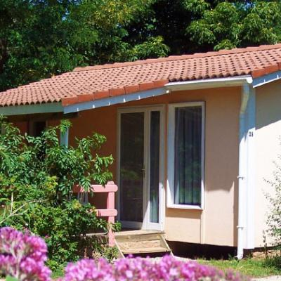 Location gite et village vacances aveyron avec piscine chauff e for Village vacances avec piscine couverte